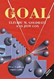 The Goal: A Process of Ongoing Improvement (0566086654) by Goldratt, Eliyahu M.