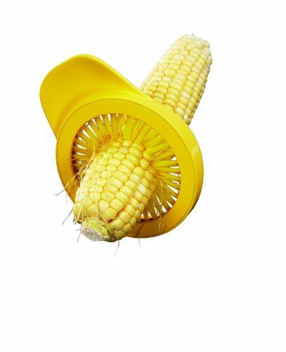 Amco Corn Desilker