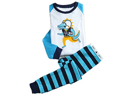 Baby Chinese Outfit front-230483