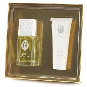 Best Jessica Mcclintock Women Parfum Lotion