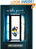 Middle Ground (Awaken Book 2)