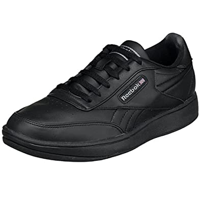 Amazon.com: Reebok Men's Classic Ace Tennis Sneaker: Reebok: Sports