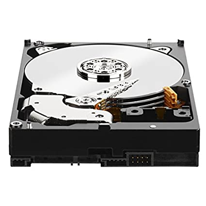 WD4003FZEX-4TB-SATA-Internal-Hard-Disk