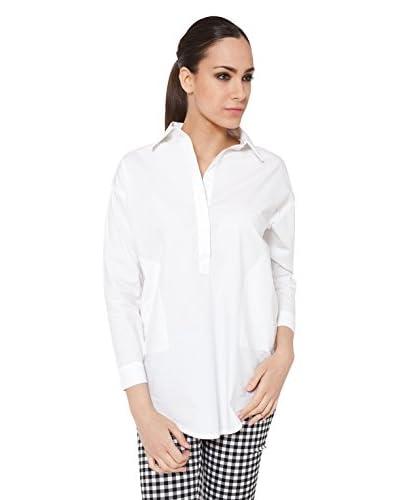 Tantra Camisa Mujer