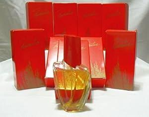 Avon Provocative Cologne Spray for Women 1.7OZ