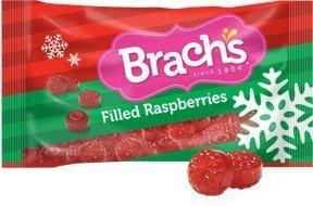 brachs-filled-raspberries-by-brachs