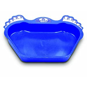 Hydro Tools 8951 Big-Foot Pool-Foot Bath for Kids