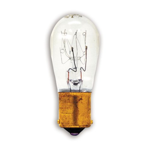 Ge 10690 12-Watt High Intensity Light S8 2-Pack
