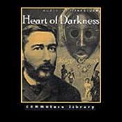 Heart of Darkness | [Joseph Conrad]