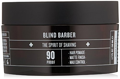 blind-barber-90-proof-hair-pomade-17-fl-oz