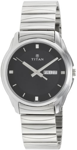 Titan-Karishma-Analog-Black-Dial-Mens-Watch-NE1578SM04