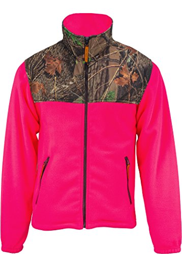 Find great deals on eBay for girls pink camo jacket. Shop with confidence.