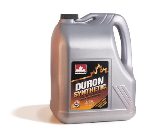 duron-synthetic-0w-30-engine-oil-20l-pail