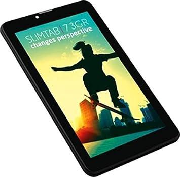 Kiano Slimtab 7 3G R