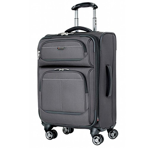 ricardo-beverly-hills-mar-vista-20-inch-4-wheel-expandable-wheelaboard