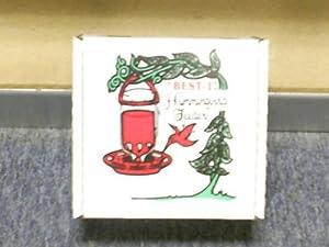 Feeder (Boxed) [Garden & Outdoors]