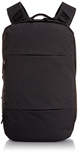 incase-city-collection-backpack-black