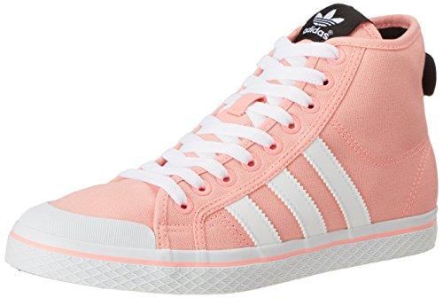 Adidas m19701, basket-ball femme - multicolore...