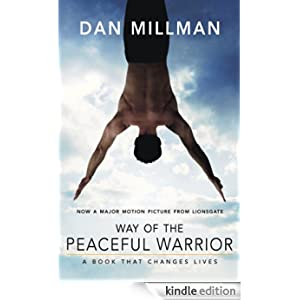 sacred journey of the peaceful warrior pdf free download