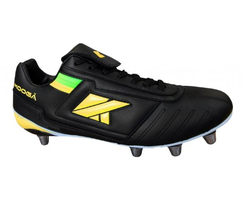KOOGA Lightning LCST Men's Rugby Boot