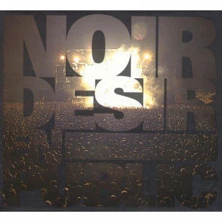 Noir Désir - En Public - Edition Luxe Coffret (inclus livret de 52 pages) - Zortam Music