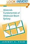 Materials Fundamentals of Molecular B...