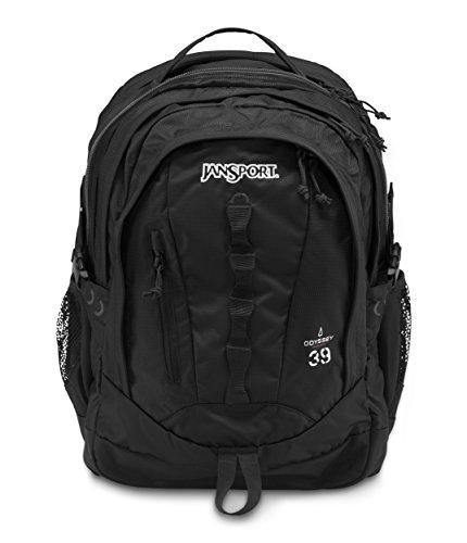 jansport-odyssey-daypack-black
