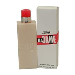 Jean Paul Gaultier Ma Dame By Jean Paul Gaultier For Women Body Lotion 6.8 Oz