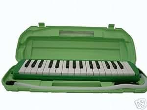 32 Key Melodica