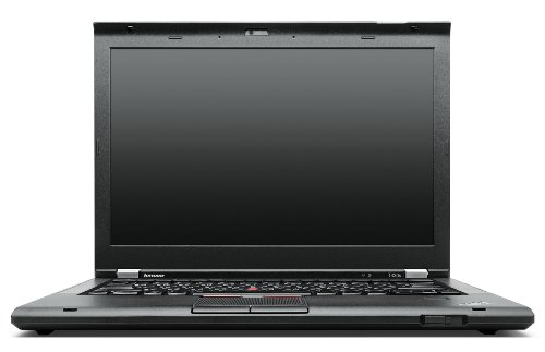 Lenovo Thinkpad T430s 2352CTO 14 Notebook PC - Intel Seed i5-3320m 2.60GHz