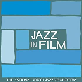 Jazz in Film