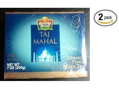 brooke-bond-taj-mahal-100-tea-bags-7-oz-pack-of-2-by-brooke-bond