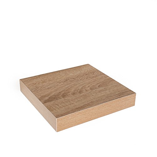 core-products-hd240ok-hudson-box-shelf-kit-oak-effect