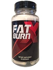 Fat burn x amazon espa?a