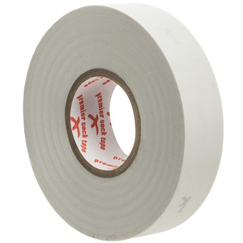 "Premier Sock Tape Pro Es (3/4"" By 108' - White)"
