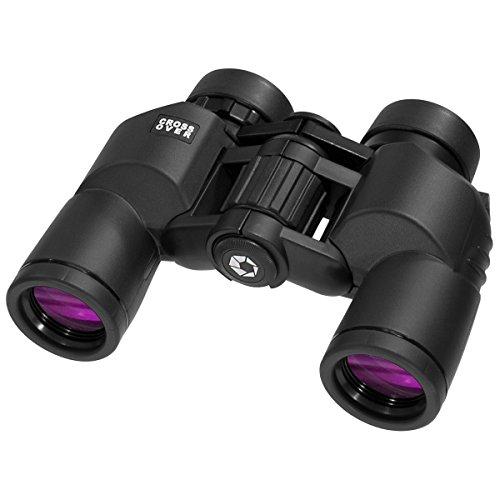 Barska 8X30 Wp Crossover Binoculars