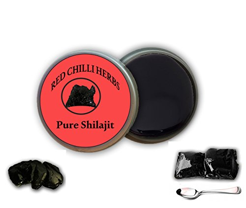 puros-10-gramos-del-himalaya-shilajit-sheelajit-mumiyo-resina-pasta-entrega-directa-desde-el-himalay