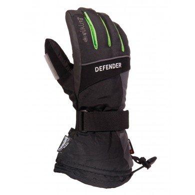 viking-defender-gants-de-snowboard-respirant-gants-de-snowboard-9-73