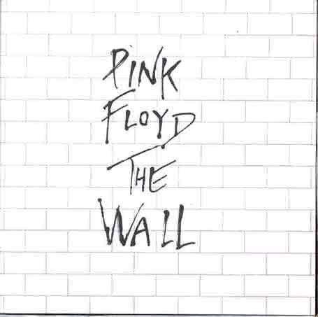 Pink Floyd - The Wall  (Part 2) - Zortam Music