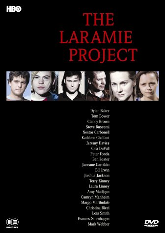 the-laramie-project-alemania-dvd