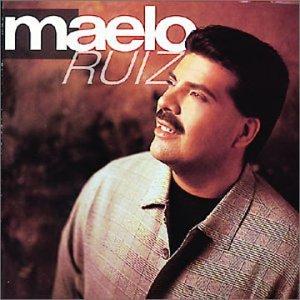 Maelo Ruiz - Maelo Ruiz - Zortam Music