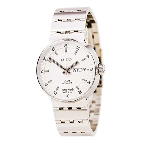 mido-mens-watches-automatic-m83304111-2