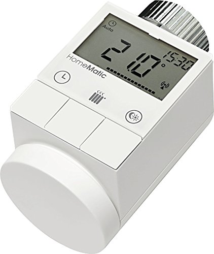 telekom-smart-home-heizkoerperthermostat-40291341