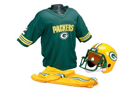 55ffdc34 Youth Football Helmets Uniform: Special Offer Green Bay Packers Kids ...
