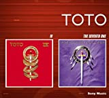 Toto IV/The Seventh One
