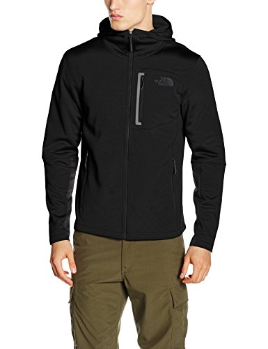 north-face-canyonlands-polaire-a-capuche-homme-tnf-black-fr-m-taille-fabricant-m