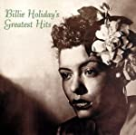 Billie Holidays Greatest Hits
