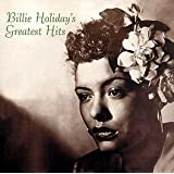 Billie Holiday's Greatest Hits (Decca) ~ Billie Holiday