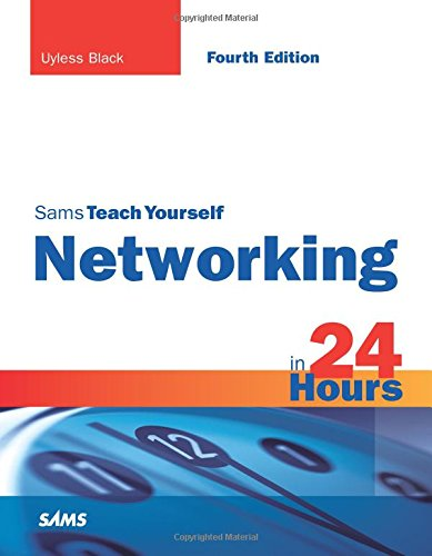 sams-teach-yourself-networking-in-24-hours-4th-edition-sams-teach-yourselfin-24-hours-paperback