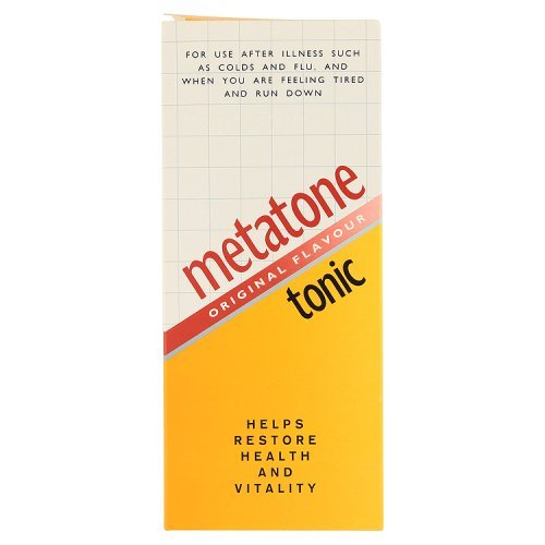 metatone-tonic-original-flavour-500ml